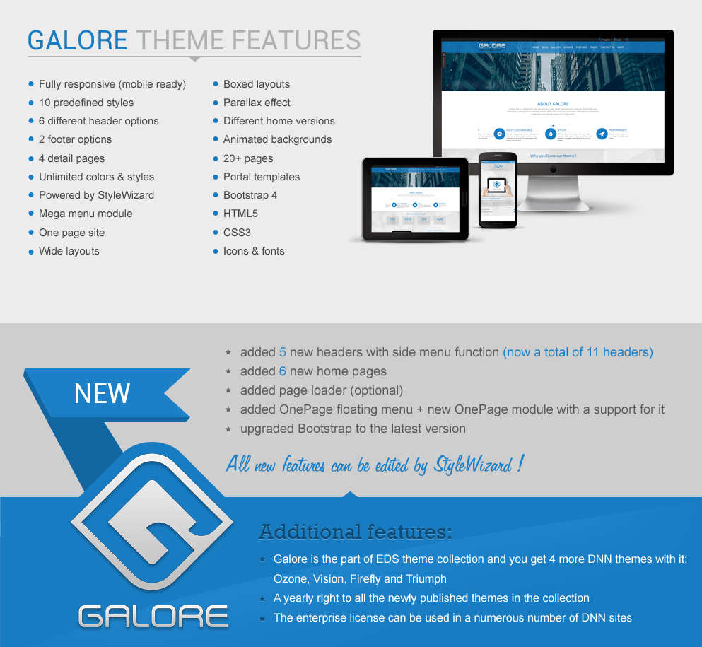 easydnnthemes - powered by EasyDNNSolutions.com